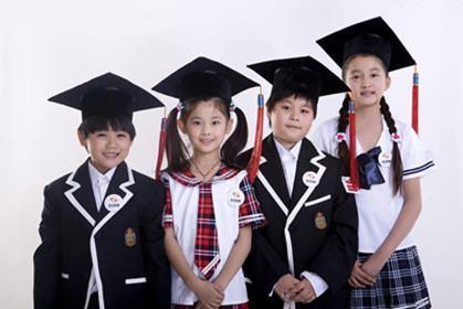 小留学生看过来:低龄留学申请指南