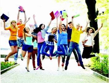 大学生如何去新加坡留学