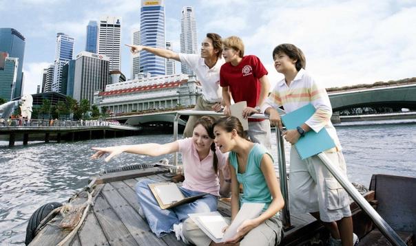 新加坡留学出勤率影响签证