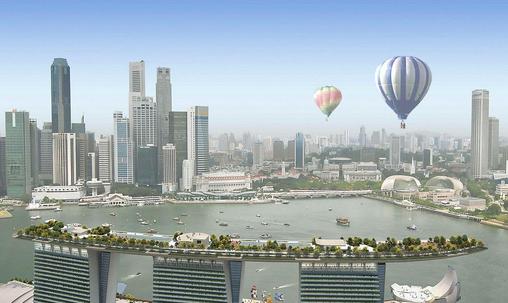 新加坡留学新政策