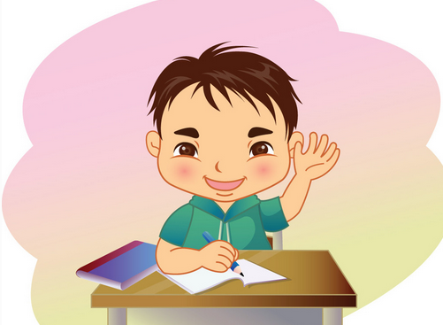 揭秘如何培养藤学所需有故事的孩子