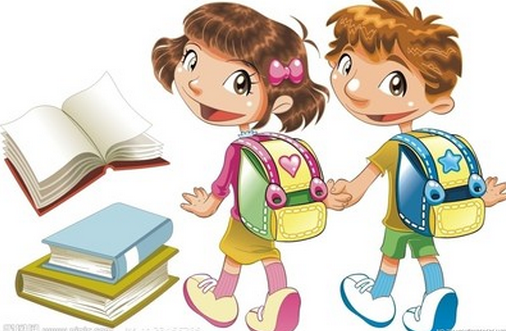 想读国际学校 首先测试孩子的水平