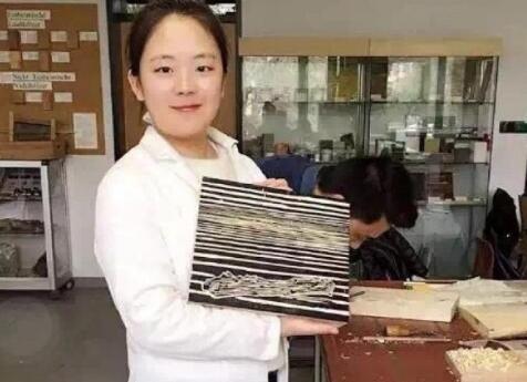 中国女留学生德国遇害引恐慌 有人撤回入学申请