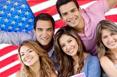 美国留学 本科申请或将迎来翻天覆地变化