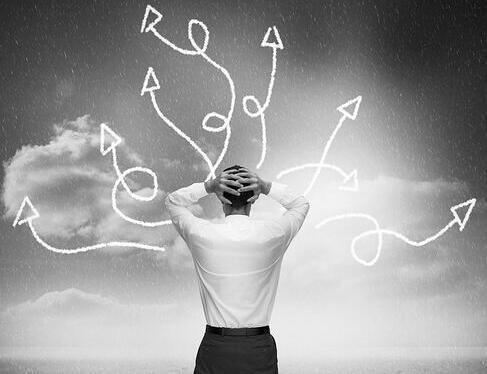 GMAT逻辑技巧:提升正确率先看懂这些题型考点