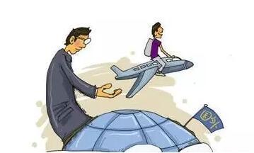 你会成为什么样的海归?出国留学回国就业