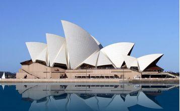 备考雅思大课堂:澳大利亚研究生申请最佳时机是何时