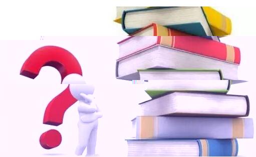 ACT考试备考三阶段复习材料指南