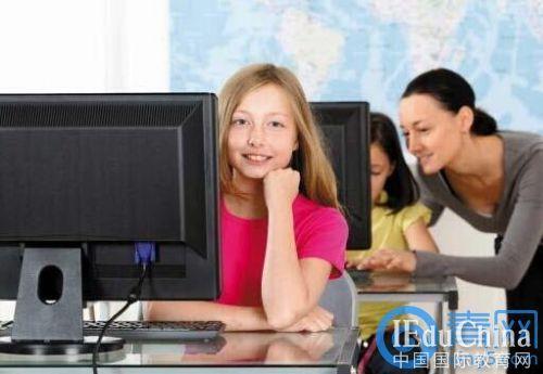 国际中学留学  准备面临四大挑战