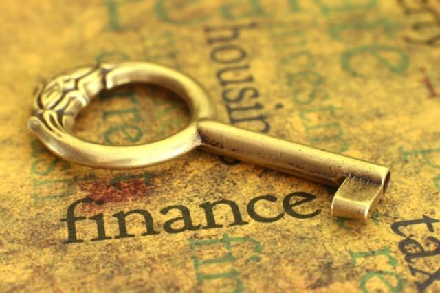 申请美国金融专业的必备常识