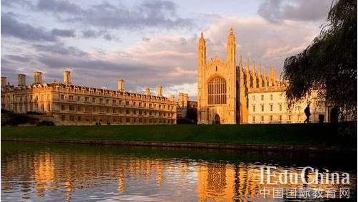 盘点全球最贵的大学文凭:你的学位值多少钱