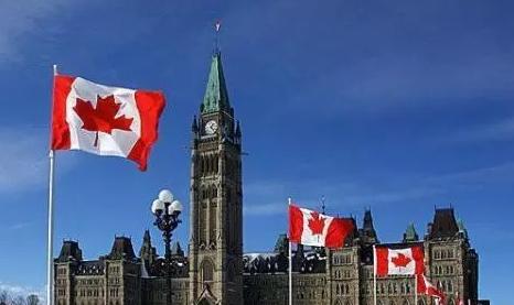 没有雅思  如何申请加拿大艺术名校