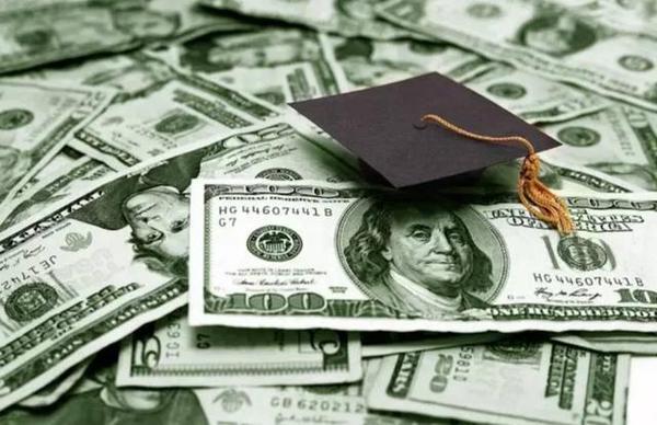 深度解析  在美国上大学到底需要多少钱