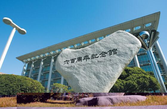 去韩国留学   到底需不需要读语学院呢