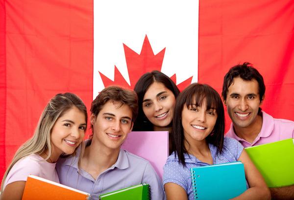 加拿大又出留学生重磅福利啦!