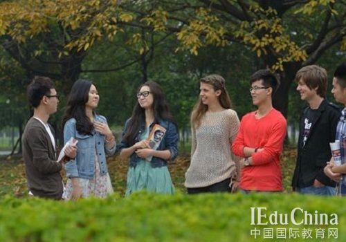 马来西亚留学有哪些跳板优势?