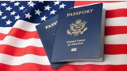 去美国留学  哪些专业可优先拿绿卡