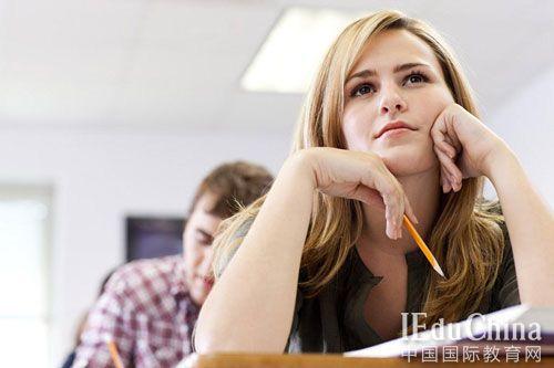申请美国高中流程中犯错如何挽救