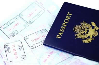 2016美国留学签证有调整
