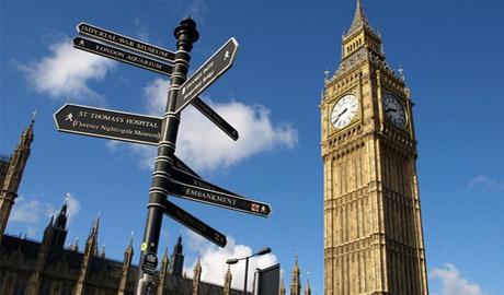 去英国留学   父母最关心哪些问题