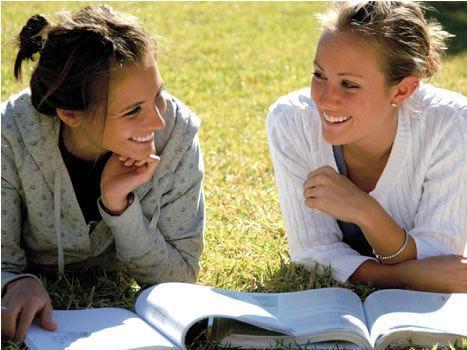 中国学生该选的10所美国商学院 就业媲美TOP10