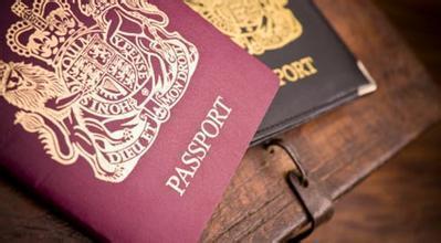 申请英国留学签证的照片有哪些要求