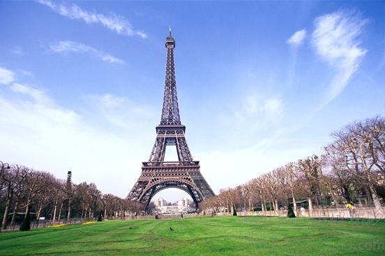 法国留学面签时  切莫死记硬背