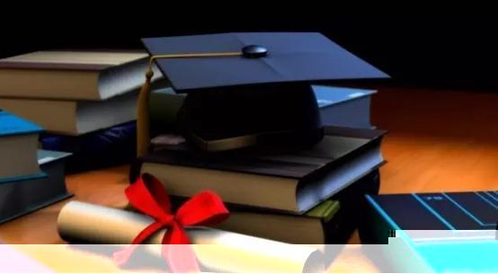 移民支招 留学生毕业后如何留下来?