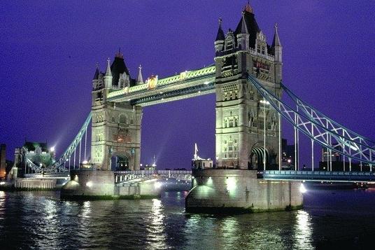英国脱不脱欧 对留学生有什么影响?