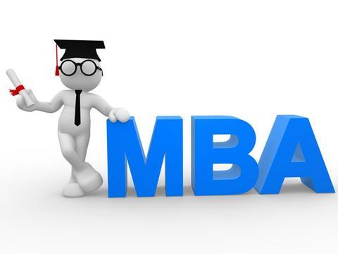 出国留学  两年制和一年制的MBA有何区别