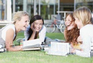 高考生出国留学该注意什么