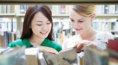 申请德国留学容易被误解的几个方面
