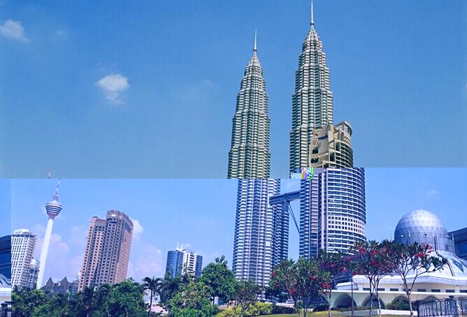 2016留学马来西亚政策利好不断