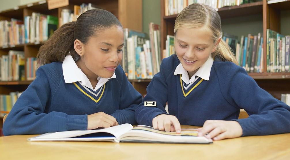 据说这14所美国私立高中  最受常春藤大学青睐