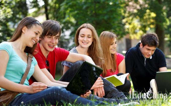 英国EE专业火热  大学及入学要求详解