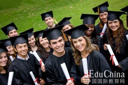 美国研究生奖学金申请条件解析  学渣也能拿奖学金