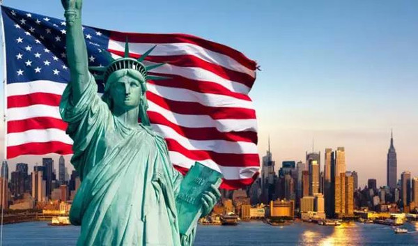 留学美国  哪些雷区不能碰