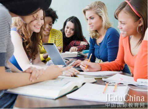 一个赴美留学生的自述:美国考试作弊补救办法