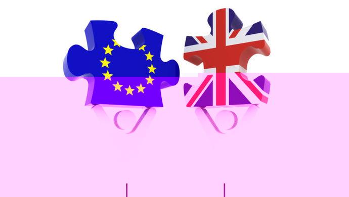 """英国""""脱欧""""对中国留学生的重大影响解读"""