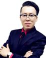 专家为您解读新加坡留学ACCA优势