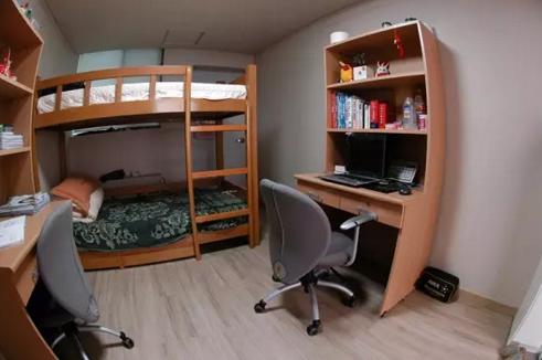 留学韩国必读的租房指南