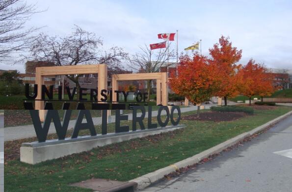 加拿大名校留学要求一览表 你够格了吗?