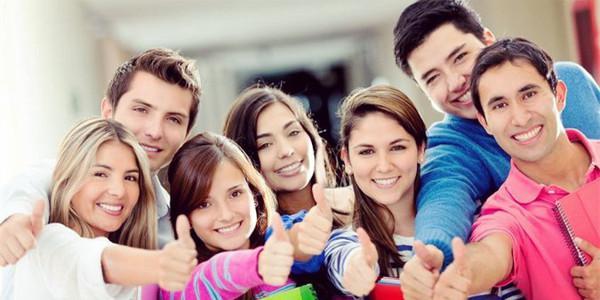 中国留学生  超四成选读商科