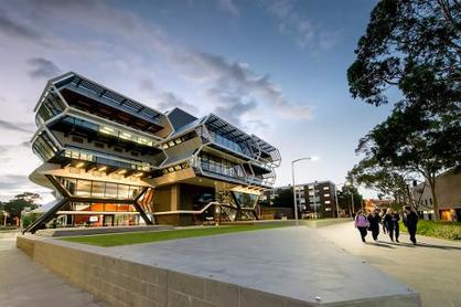 新西兰及澳洲十所最佳大学盘点