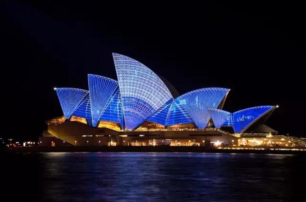2016澳洲八大名校高考录取分数线最新出炉
