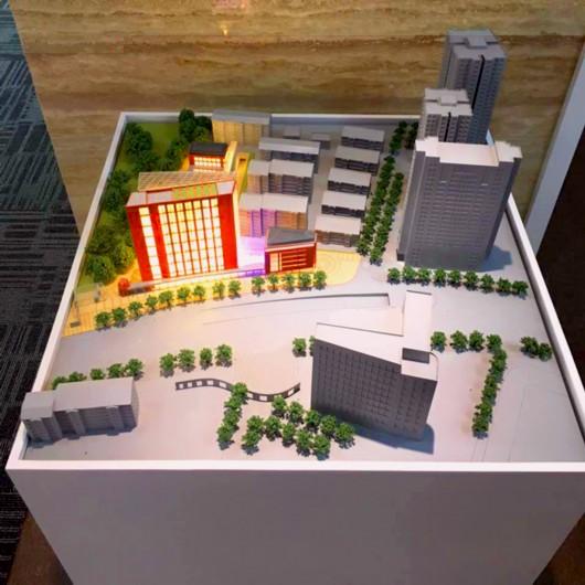 """重磅  上海将建""""国际教育一条街"""""""