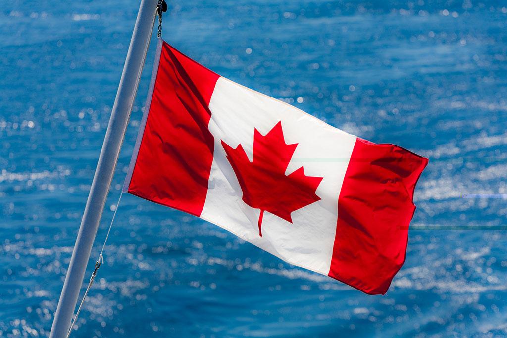 加拿大留学选校五大标准  你造吗
