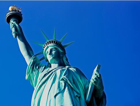 2016年中国学生留学首选仍是美国