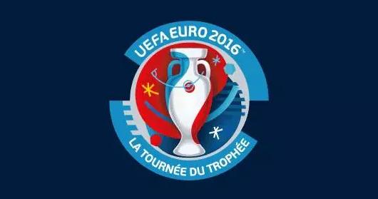 高考后捧起留学欧洲杯