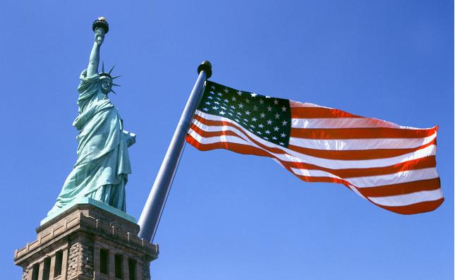 美国留学本科申请8月1日起开通网申
